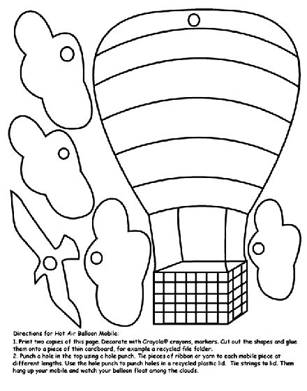407 best coloring pages images on Pinterest Human body, Adult - new giant coloring pages crayola