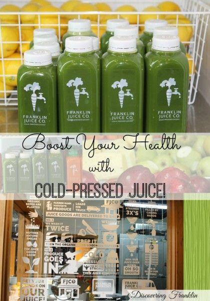 14 best Bottles images on Pinterest Bottle packaging, Juice - fresh blueprint cleanse hpp