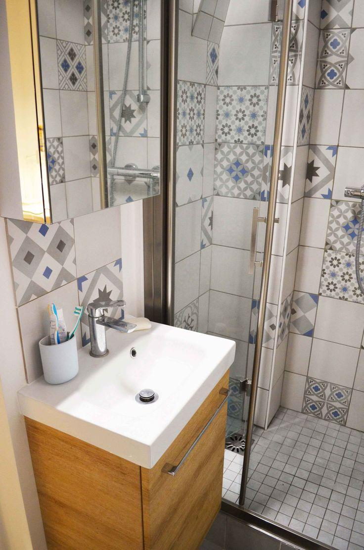 les 25 meilleures id es de la cat gorie salle des glaces sur pinterest murs de miroirs. Black Bedroom Furniture Sets. Home Design Ideas