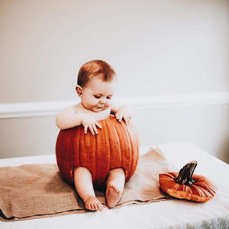 We miss Halloween already