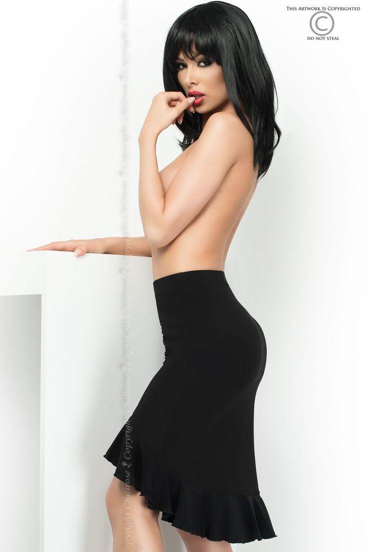 photos de jolies filles sexy fesses écartées
