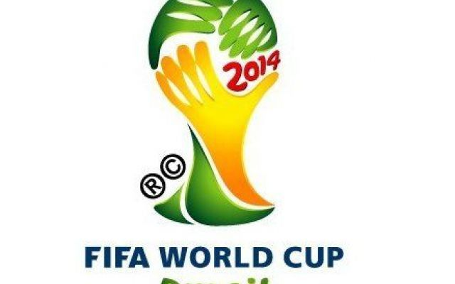 Sorteggi Mondiali 2014: come seguirli in tv, sul web e su Twitter