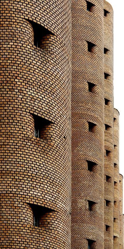 Бастилия by Lev Shevchenko on 500px  _____________________________ Bildgestalter http://www.bildgestalter.net