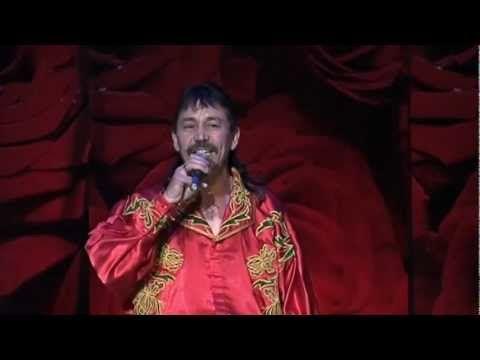 Михаил Федоров- Шăпчăксем - YouTube