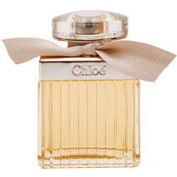 Chloe Parfum...this stuff smells SO GOOD.