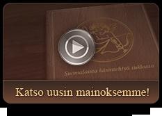 Kultasuklaa Oy on suomalainen perheyritys, joka on luonut suomalaisella työllä ilon ja nautinnon hetkiä kaikille suomalaisille jo vuodesta 1990. Kultasuklaan tehtaalla Iittalassa työskentelee 20 makean käsityöperinteen osaavaa ammattilaista. Kultasuklaan myyntiketju antaa työtä kasvavalle joukolle hyvän maun ystäviä. Kultasuklaan suklaatuotteilla on Suomalaisen Työn Liiton Avainlippu-tunnus. Kultasuklaa on virallinen Joulupukkisäätiön yhteistyökumppani.