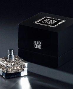 molvizar-black-cube-50-02