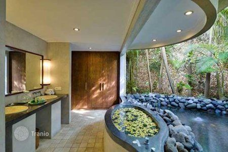 Listing #1148229 Indonesia, Bali, Kuta - villa - overseas property on Tranio