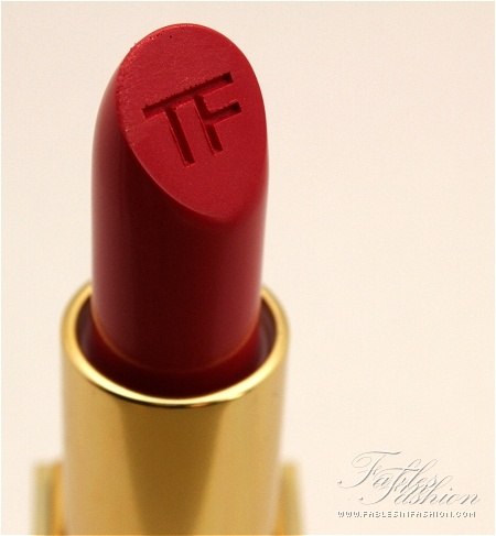 Tom Ford Pure Pink