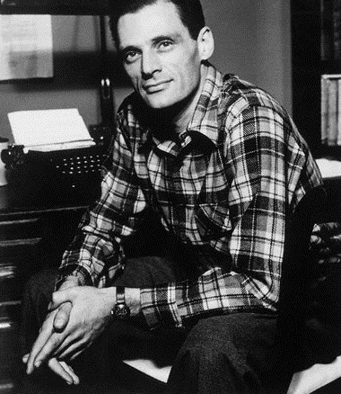 the greatest plays written by arthur miller Theatre appreciation study guide by sexxiibrunette93 includes 154 questions covering vocabulary, terms and more  t/f sweet bird of youth was written by arthur miller true t/f the.