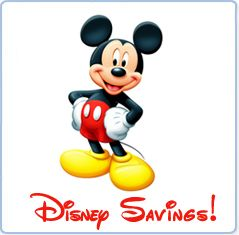 2013 WDW and DL rate release, Free dining packages for WDW, military rates for DCL... lots of ways to vacation with Disney! Contact me TODAY for a FREE quote!