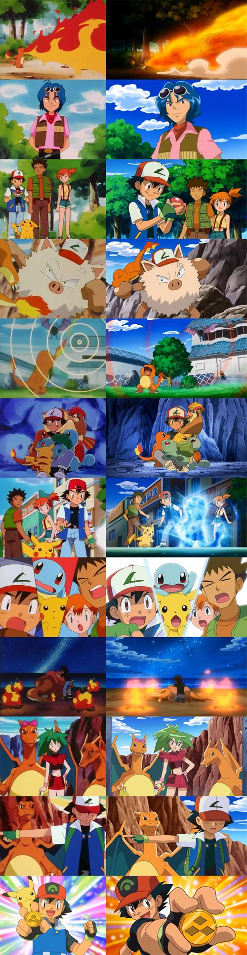 best 25 ash from pokemon ideas on pinterest ash ketchum cosplay