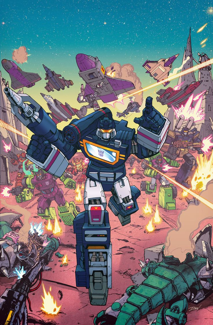 transformers_space_pirates_1_recolou_by_liamshalloo-dases3e.jpg 900×1,374 pixels