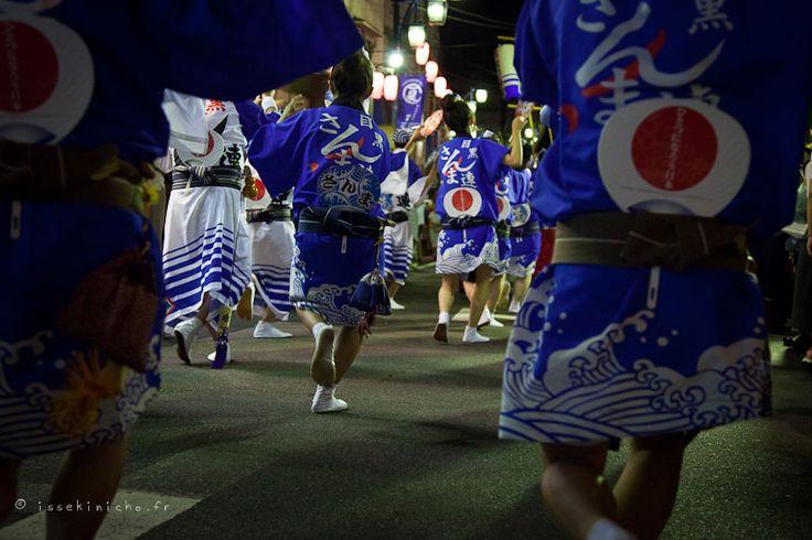 http://www.issekinicho.fr/blog-japon/wp-content/gallery/awa-odori-nakameguro/awa-odori-nakameguro-24.jpg