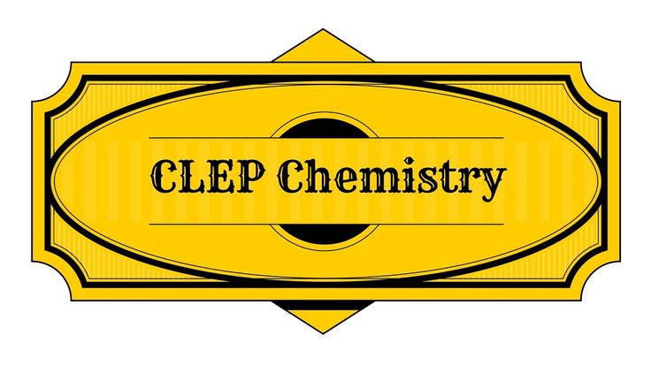 CLEP Study Guides Available | Military.com