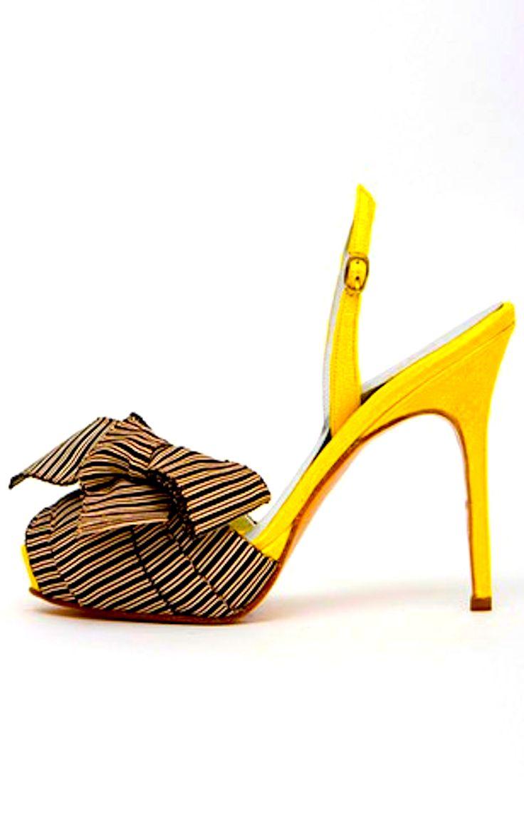 Chaussures - Sandales Bruno Frisoni KGI4g
