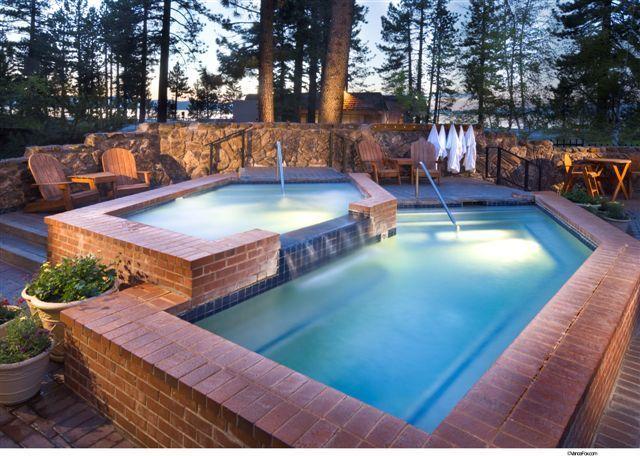 Inn by the Lake South Lake Tahoe Photos - South Lake Tahoe Hotels - CA at getaroom