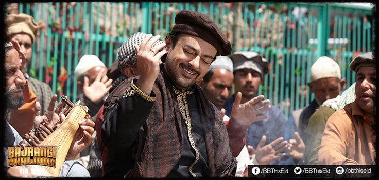 Bhar Do Jholi Meri VIDEO Song #AdnanSami http://www.videosfornews.com/videoview/bhardo-jholi-meri-video-song-adnan-sami
