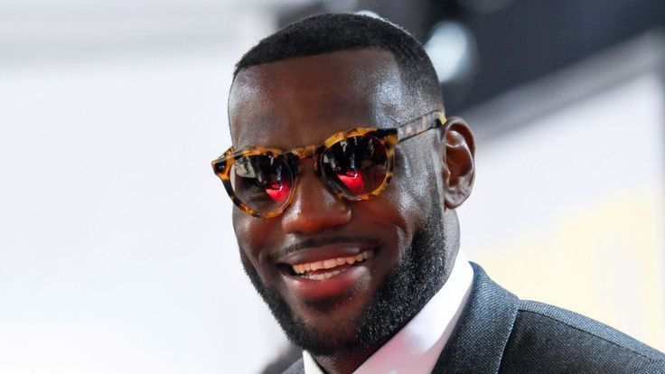 The school board in LeBron James' Ohio hometown has approved the plan for a public school being created in partnership with the NBA star's foundation.