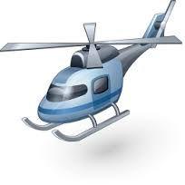 Afbeeldingsresultaat voor helicopter