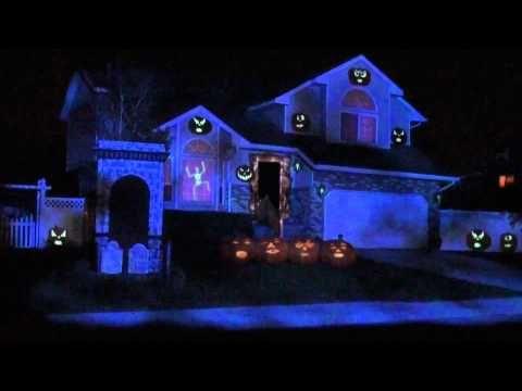haunted house lighting ideas. 302 best haunted house diy u0026 ideas images on pinterest halloween stuff and prop lighting k