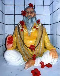 (60) 506 – Este año fue la época de los cálculos del astrónomo hindú Varaja Mijira en su libro Pañcha siddhāntikā. Es considerado una de las 'nueve joyas'  de la corte del legendario rey Vikramaditia. Da información acerca de textos hindúes más antiguos que se han perdido. Es un tratado de matemática astronómica,