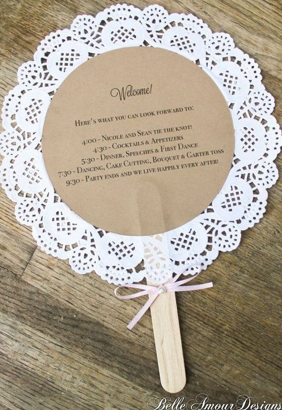 Cheap Burlap Wedding Invitations was adorable invitation example