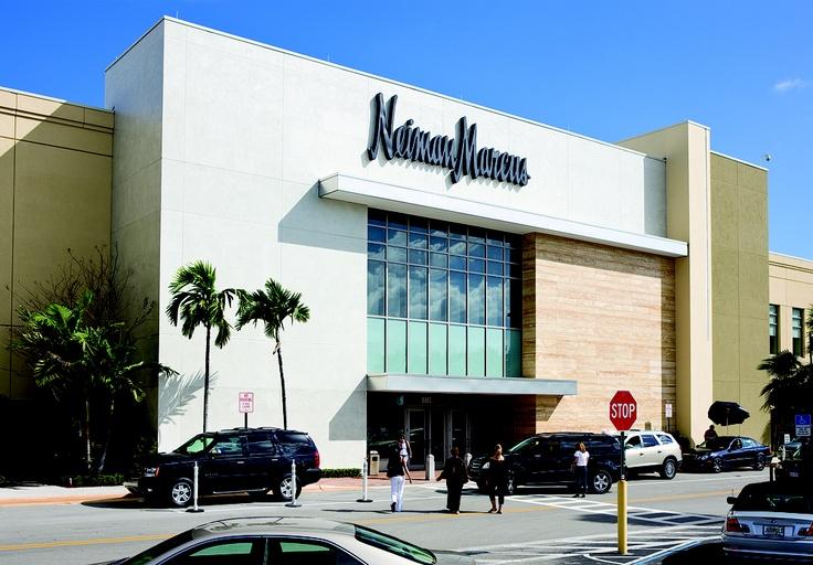 Town Center at Boca Raton® (Boca Raton, Florida)