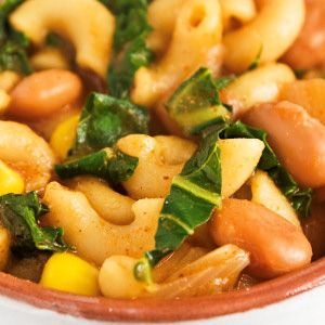 Chilli Mac - this is one of our favorites!: Fun Recipes, Chili Mac, Plant-Ba Recipes, Plants Strong Recipes, Chilis Mac, Recipes Boxes, Vegans Chilis, Chilli Mac, Vegans Recipes