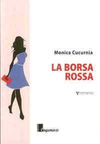 La borsa rossa di Monica Cucurnia http://www.amazon.it/dp/8897769756/ref=cm_sw_r_pi_dp_hw6Bub14A9P5Y