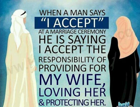 quotes about marriage in islam (13)