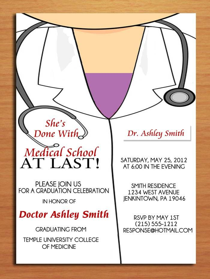 415 best Youu0027re invited images on Pinterest Invitations - best of invitation wording graduation