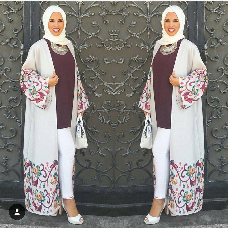 « #HijabChamber is Sponsored by @fllumae @fllumae @fllumae »