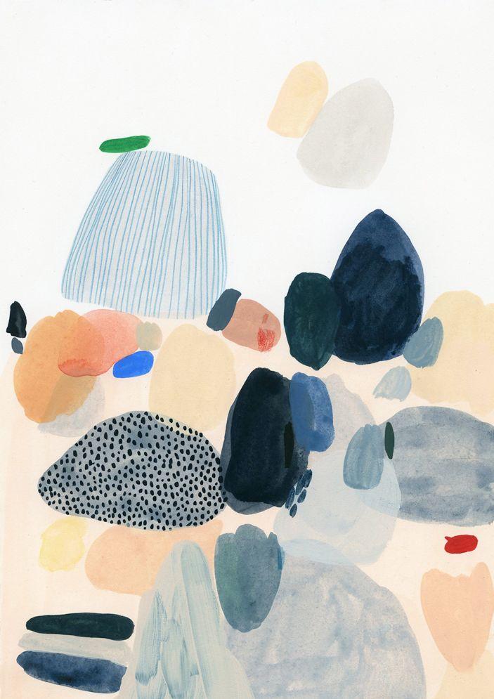 Kate Pugsley: see more on KOOYE.DE                                                                                                                                                                                 Mehr – Elisabeth Schweiker