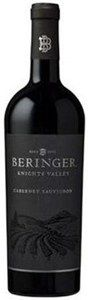 Beringer Cabernet Sauvignon 2010 Napa Valley, California Mocha, coffee and toasty oak open up to fleshy black fruit on the palate. Layered complexity and satisfaction. This robust red is a blend is 95% Cabernet Sauvignon, 3% Cabernet Franc and 1% each Petit Verdot and Merlot grapes. Pair with filet mignon. http://www.nataliemaclean.com/wine/beringer-cabernet-sauvignon-2010/187241