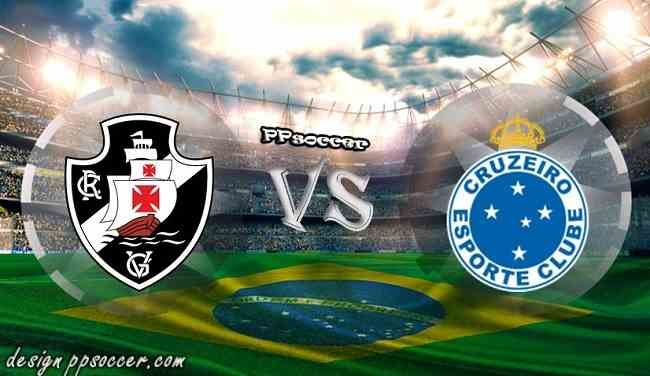 Vasco da Gama vs Cruzeiro Prediction 04.08.2017 - soccer predictions, preview, H2H, ODDS, predictions correct score of Brazil Serie A - Betting tips