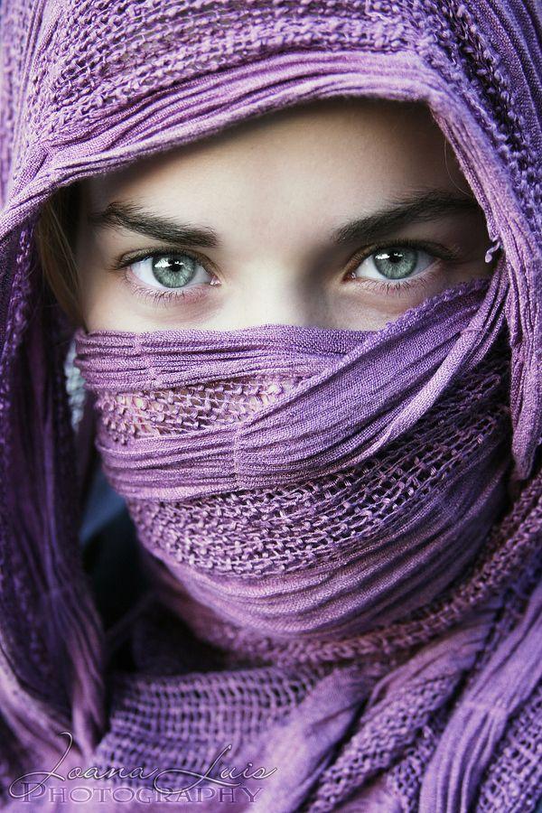 Lilac.Face, Purple, Eye Colors, Beautiful, Young Women, Blue Eye, Portraits, Green Eye, The Secret