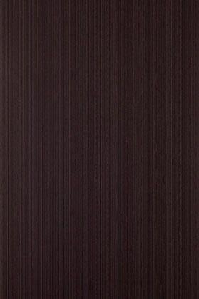 Drag DR 1283 - Wallpaper Patterns - Farrow & Ball