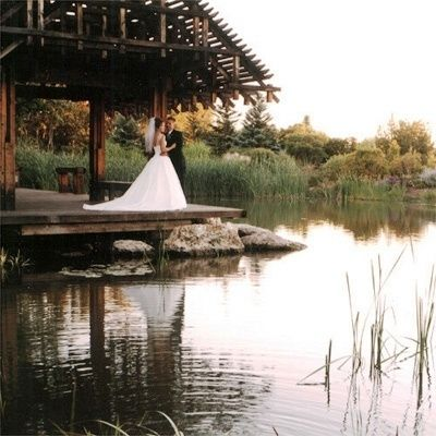 34 best utah wedding locations images on pinterest wedding venues utah wedding venue red butte garden junglespirit Image collections