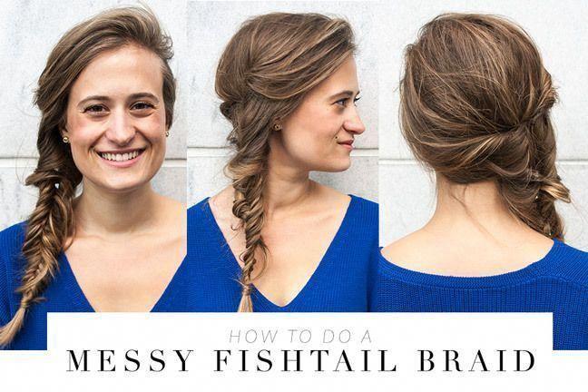 braids simple boho hairstyles #poeticjusticebraids, #Boho #Hairstyles #frisuren #poeticjusticeb
