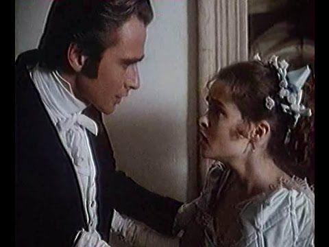 Kockán nyert szerelem (1987) - teljes film magyarul - YouTube