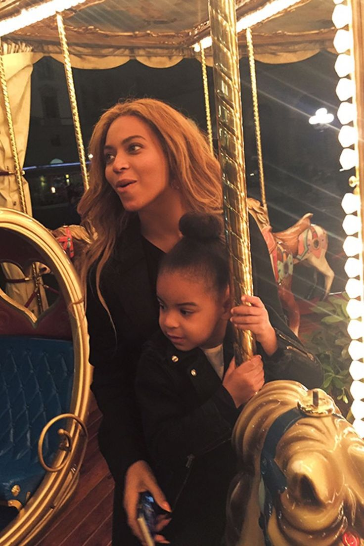 1467 best beyonce images on pinterest beyonce knowles celebrity