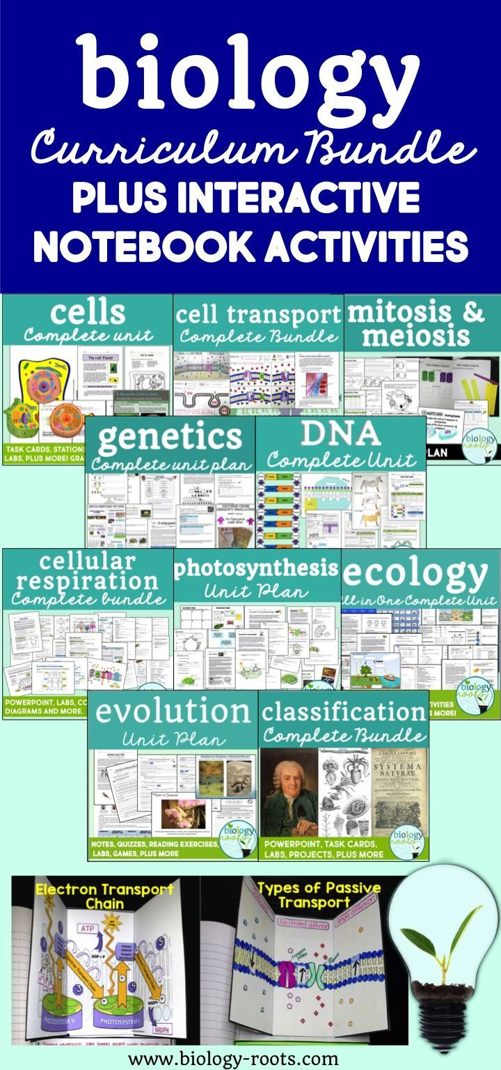 2121 best the biology classroom images on pinterest