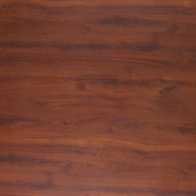 1000 ideas about paint particle board on pinterest for Particle board laminate finish
