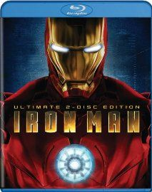 Marvel Announces Release Dates for Next Iron Man, Thor and Captain America Films - SF Signal – A Speculative Fiction Blog.