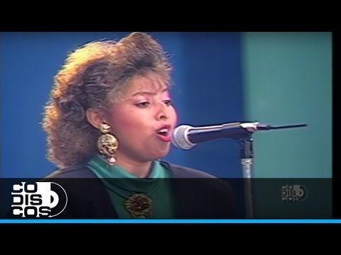 "Patricia Teherán ♫ ""Me Dejaste Sin Nada"" - Video Oficial"