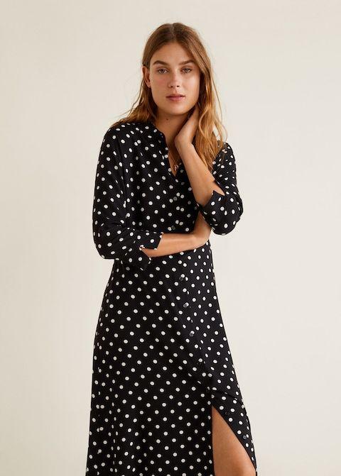 bc7e51b228448 Coats for Woman 2018