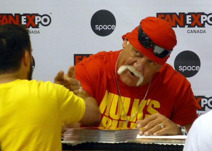 Gawker Loses Big In Hulk Hogan Sex Tape Case: Should Other Gossip Sites Worry? - http://www.morningnewsusa.com/gawker-loses-big-hulk-hogan-sex-tape-case-gossip-sites-worry-2365343.html