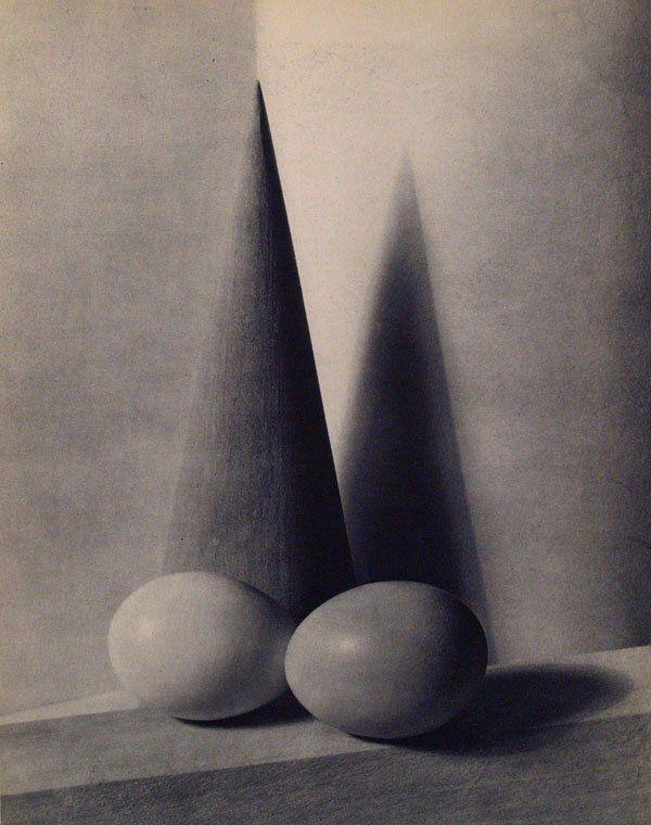 PAUL OUTERBRIDGE - Original vintage photogravure : Lot 1516