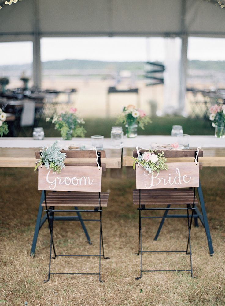 #rustic, #seating, #calligraphy, #signs, #wood